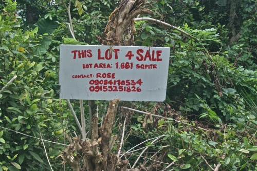 """Real Estate"" Land Wooded Price"