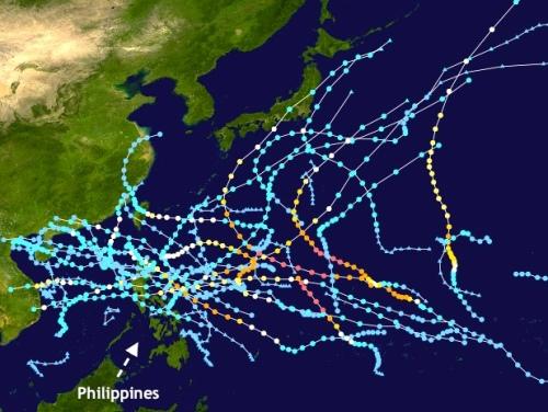 """""""2009_Pacific_typhoon_season_summary"""" retirednoway"""