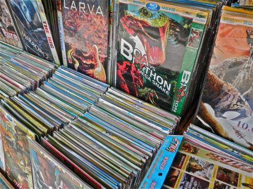 """Counterfeit movies"" retirednoway"