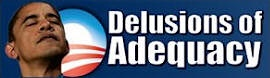 """Delusions (image: fredstates.com)"" joke retirednoway"