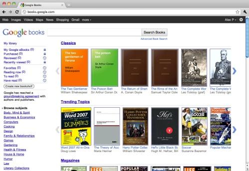 """Google Books"" retirednoway"