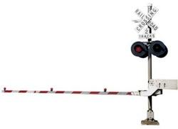 """Railroad crossing (image: blog.photoenforced.com)"" joke retirednoway"