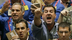 """""""Trading (image: lubbockonline.com)"""" joke retirednoway"""