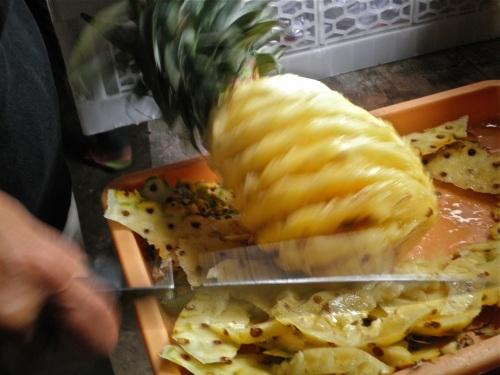 retirednoway pineapple