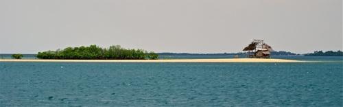 retirednoway Anupo island