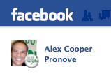 """Facebook logo"" retirednoway"