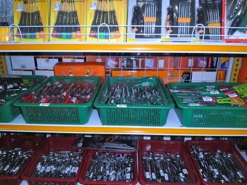 """""""More tools"""" retirednoway"""