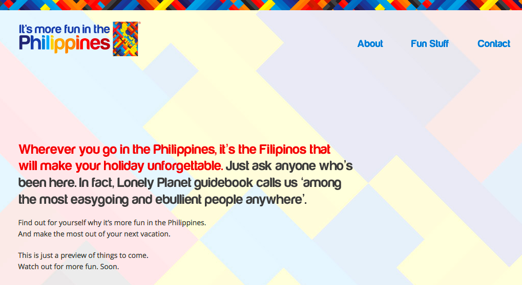 its more fun in the philippines Explore lucky alianza's board its more fun in the philippines on pinterest   see more ideas about funny images, funny pics and hilarious pictures.