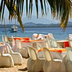 Wedding Extras on Valentine's Day at Pandan Island Resort, Mindoro Occidental2