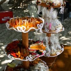 Wedding Extras on Valentine's Day at Pandan Island Resort, Mindoro Occidental3