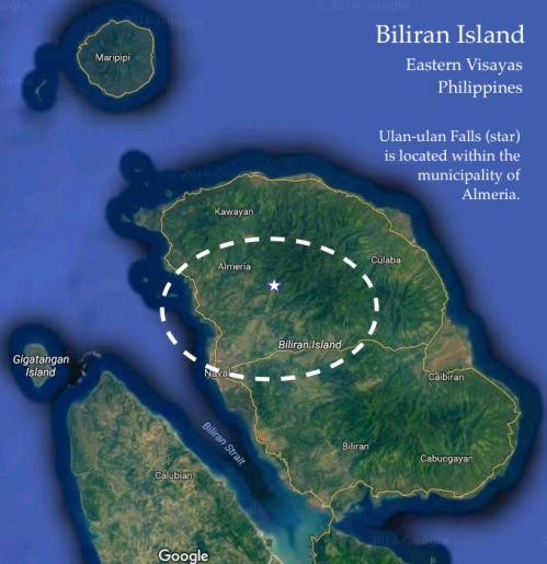 almeria-in-biliran-island