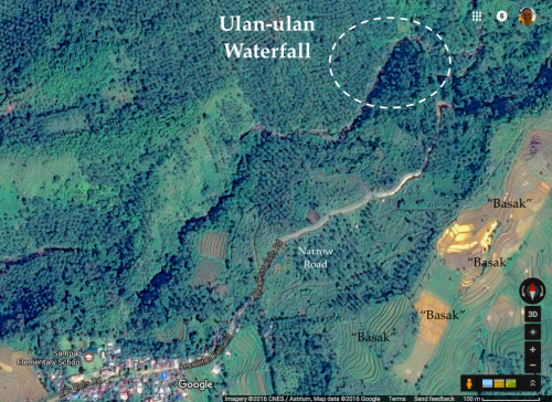 getting-to-ulan-ulan-waterfall