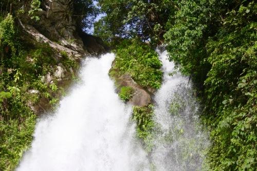Mouth of Ulan-Ulan Falls, Almeria, Biliran Island - 42.jpg
