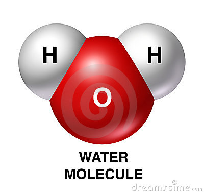 water-molecule-h2o-isolated-oxygen-hydrogen-red-wh-17629172